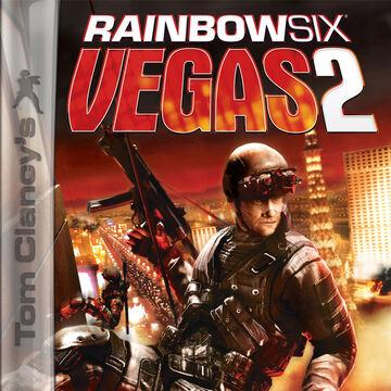 Rainbow six vegas 2 game save editor casino racetrack watertown sd