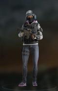 81.IQ 552 Commando