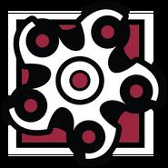 Hibana Icon