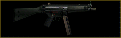 MP5/Rogue Spear