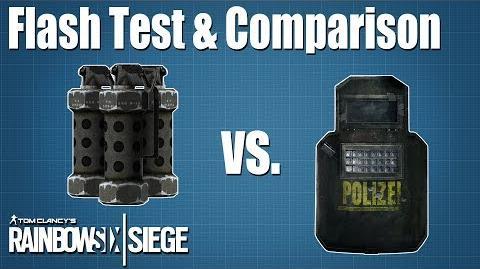 Flash_Test_&_Comparison_-_Rainbow_Six_-_Siege