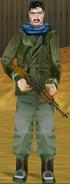 Terrorist 2
