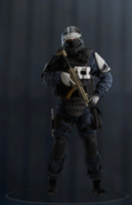 Doc MP5