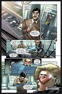 Siege Crystal Guard Comic 1.5