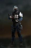 80.Doc SG-CQB