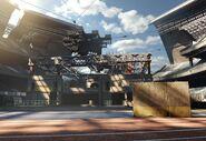 Stadium Concept 2021 2