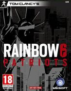Rainbowsixpatroitsboxart