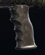 Vertical Grip AR-15.50