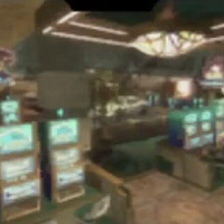 Calypso casino hotel casino aztar