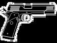 M45-MEUSOC.png