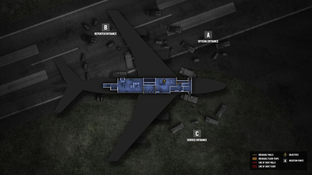 Presidential Plane 0.jpg