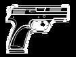 P9andP12.png