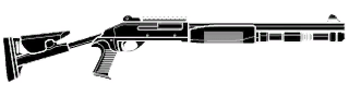 M1014.png
