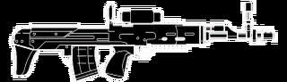 OTs-03.png