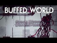 Buffed World Mod Teaser