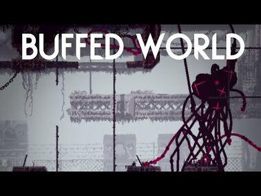 Buffed_World_Mod_Teaser