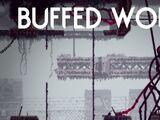 Buffed World