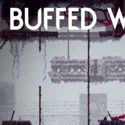 Buffed World Image Thing.jpg