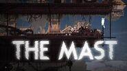 Rain World - The Mast (Release Trailer)