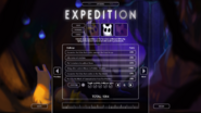 Expeditionpreview