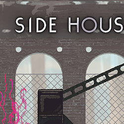 Sidehouse preview.png