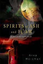 Spirits of Ash and Foam cover.jpg