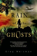 Rain of the Ghosts cover.jpg