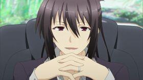 Kurono comments on Ikki's blunder.jpg
