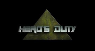 Hero's Duty menu.png