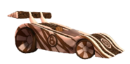 Tira-Misil2
