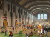 Video Estación Central