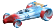 Ice Rocket2