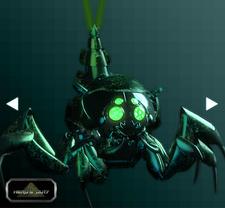 Cy-bug.png