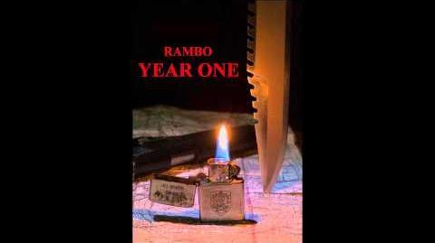 Rambo_prequel_novel_-_teaser_2_-_RAMBO_YEAR_ONE