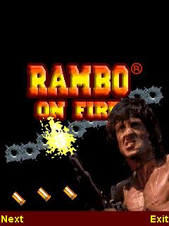 Ramboonfire.png