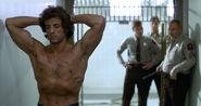 Rambo first-blood-abuse