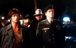 Rambo first bloon 03.jpeg