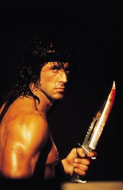 RamboIII.png