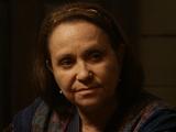 Maria Beltran