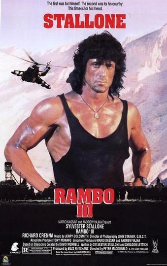 Rambo3poster.jpg