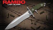 Rambo-Last-Blood-Heartstopper-Knife