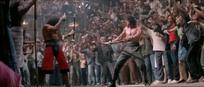 Rambo-iii-1