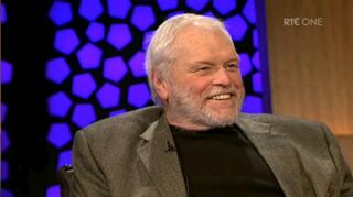 2010-01-07-Brian-Dennehy-on-the-Late-Late-600.jpg