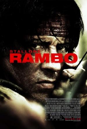 Rambo (film)