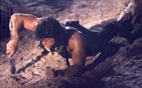 Rambo-iii-knife-scene