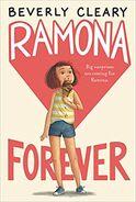 Ramonaforever
