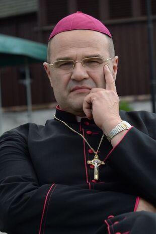 Piotr Kozioł