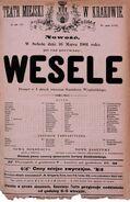 Wesele1901