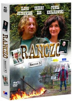 Ranczo3DVD.jpg