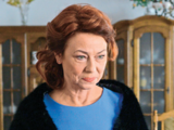 Leokadia Czerepach